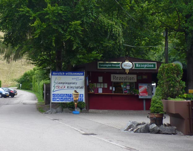 007 2014-07-10 018 Campingplatz Kinzigtal Steinach