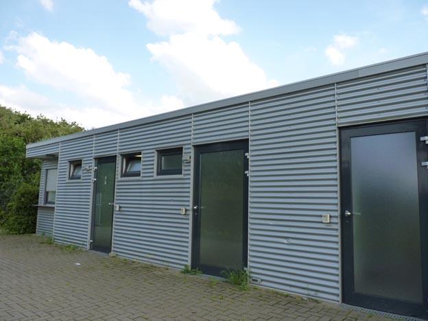 007 2014-07-14 009 Ställplats i Jülich, Brückenhof Park