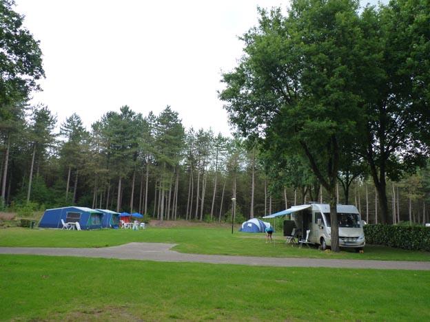 007 2014-07-15 017 Camping t´Zand