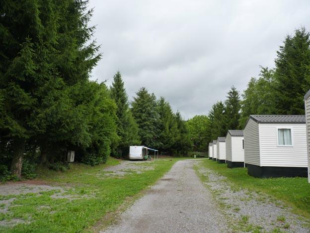 008 2014-07-10 031 Campingplatz Kinzigtal Steinach