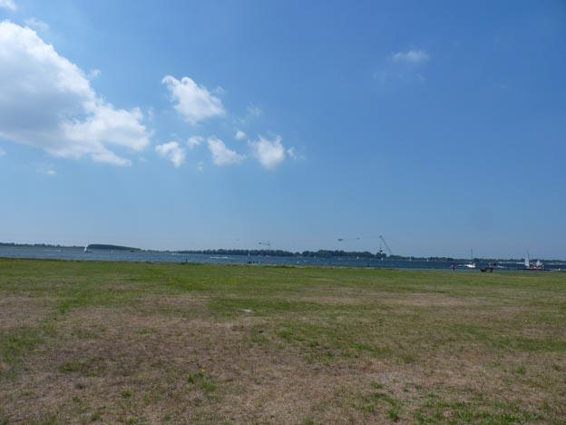 008 2014-07-16 009 Camperpark Zeeland