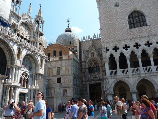 009 2014-07-07 018 Venedig