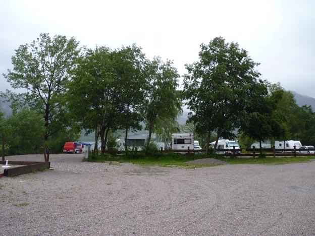 009 2014-07-09 001 Camping Lido Tyskland
