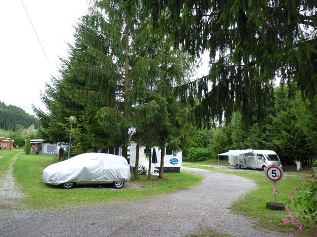 009 2014-07-10 015 Campingplatz Kinzigtal Steinach