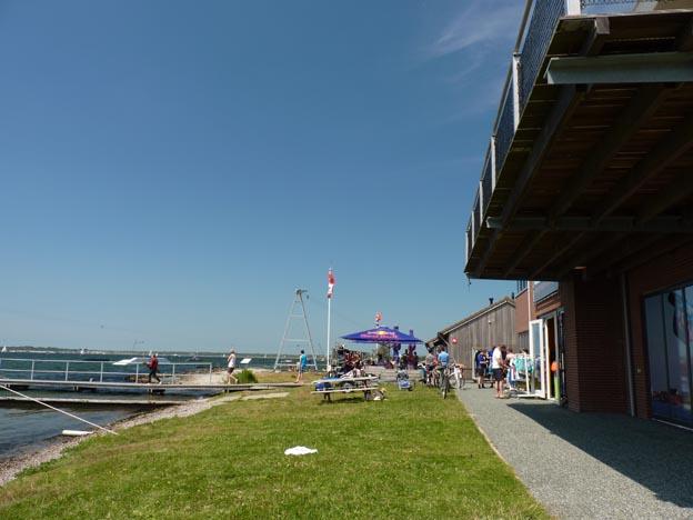 009 2014-07-16 012 Camperpark Zeeland