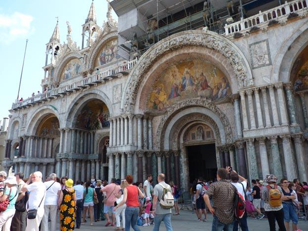 010 2014-07-07 021 Venedig