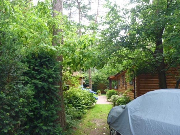 010 2014-07-15 009 Camping t´Zand
