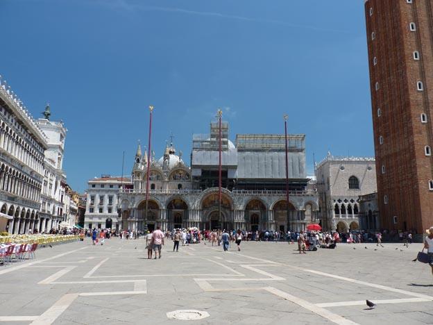 010a 2014-07-07 047 Venedig