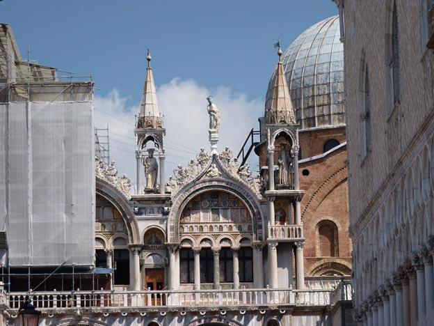 011 2014-07-07 017 Venedig