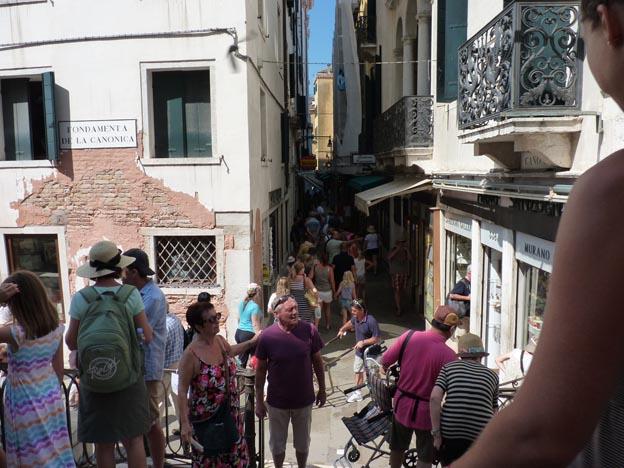 012 2014-07-07 023 Venedig