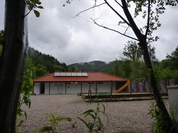 012 2014-07-08 015 Camping Lido Tyskland