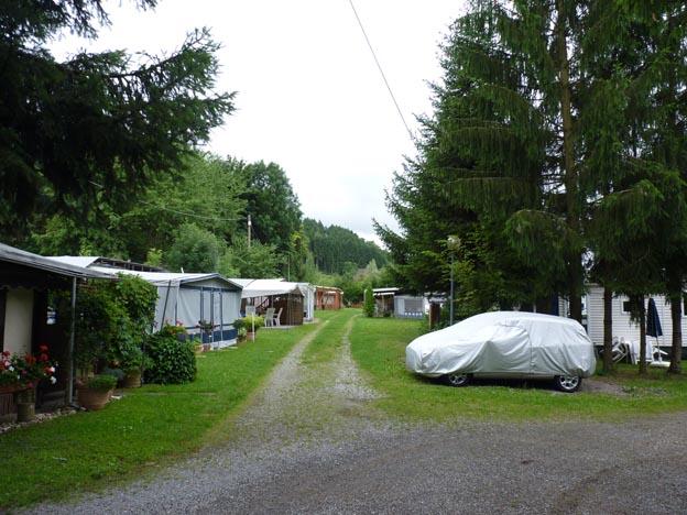 012 2014-07-10 016 Campingplatz Kinzigtal Steinach