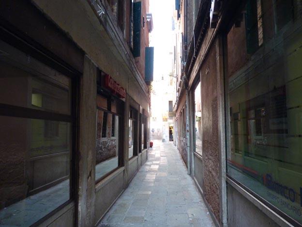 013 2014-07-07 025 Venedig