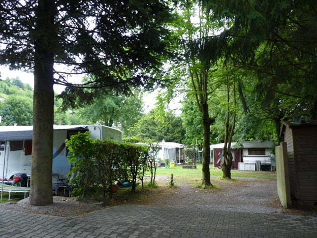 013 2014-07-10 021 Campingplatz Kinzigtal Steinach