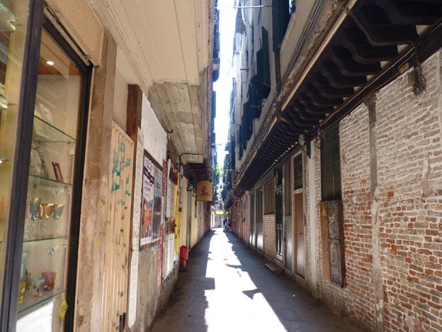 014 2014-07-07 035 Venedig