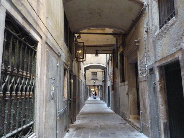 014a 2014-07-07 046 Venedig
