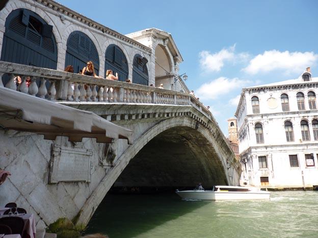 016 2014-07-07 029 Venedig