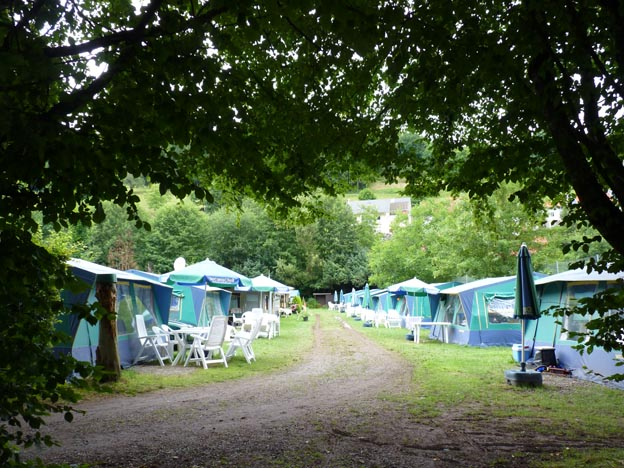 016 2014-07-10 025 Campingplatz Kinzigtal Steinach