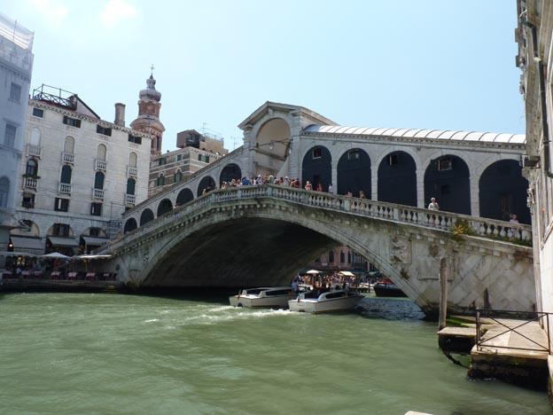 017 2014-07-07 040 Venedig