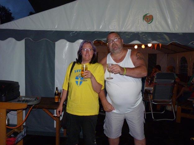 017 2014-07-13 033 Moseldalen Ställplats Graach Sunpark