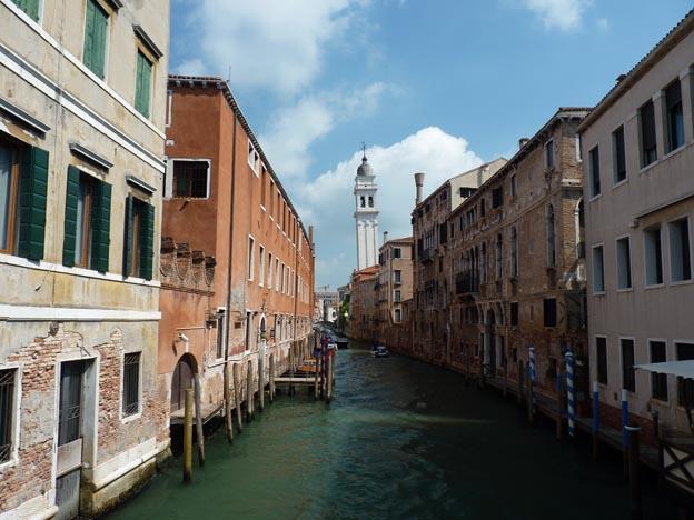 018 2014-07-07 009 Venedig