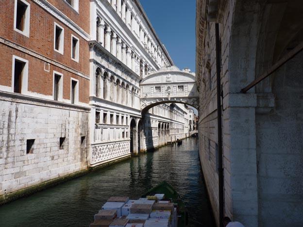 019 2014-07-07 013 Venedig