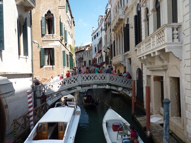 020 2014-07-07 022 Venedig