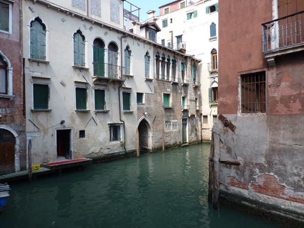 021 2014-07-07 026 Venedig