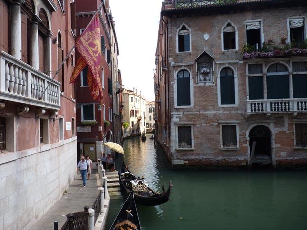 022 2014-07-07 027 Venedig