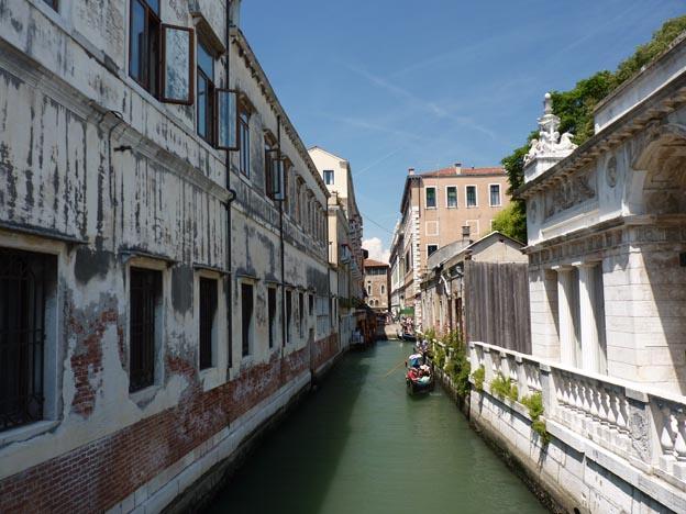 023 2014-07-07 051 Venedig