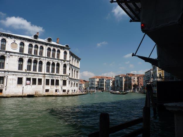 024 2014-07-07 031 Venedig