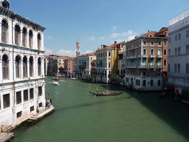 025 2014-07-07 032 Venedig