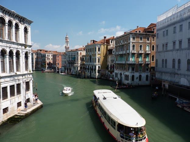026 2014-07-07 033 Venedig