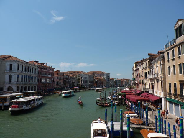 027 2014-07-07 034 Venedig