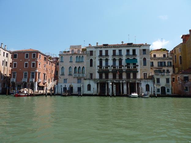028 2014-07-07 037 Venedig
