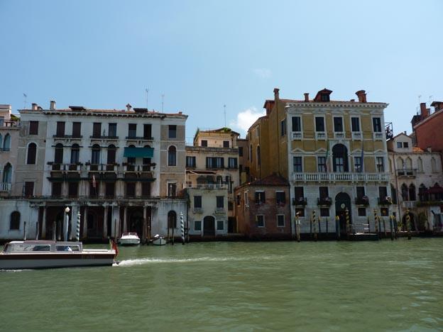 029 2014-07-07 038 Venedig