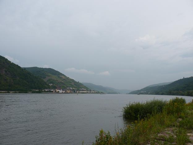029 2014-07-11 044 Ställplats Bacharach