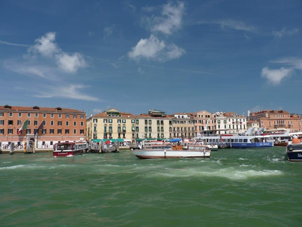 031 2014-07-07 055 Venedig