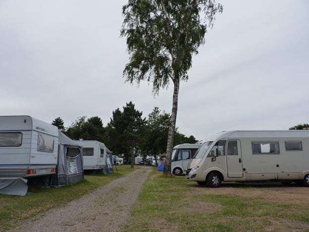 001 2014-07-20 004 Nyborg Strandcamping