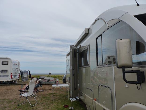 002 2014-07-20 006 Nyborg Strandcamping