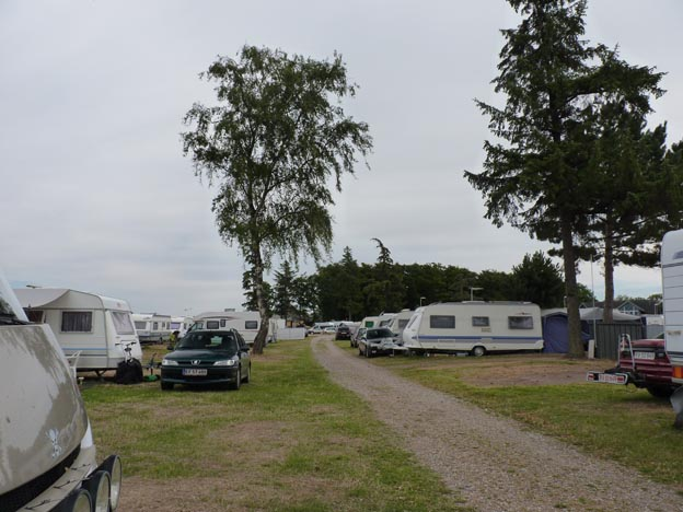 003 2014-07-20 007 Nyborg Strandcamping