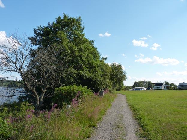 004 2014-07-21 008 Sävsjö Camping
