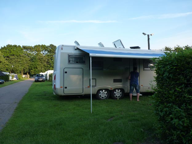 005 2014-07-19 010 Tönder Camping