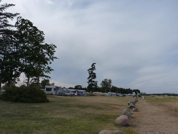 005 2014-07-20 010 Nyborg Strandcamping