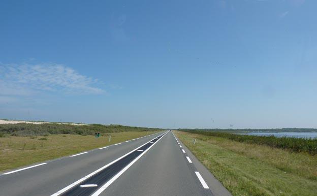 006 2014-07-17 008 Brouwersdam