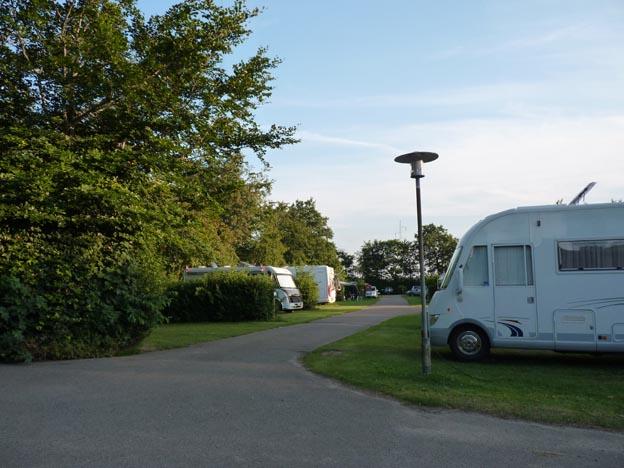 007 2014-07-19 008 Tönder Camping
