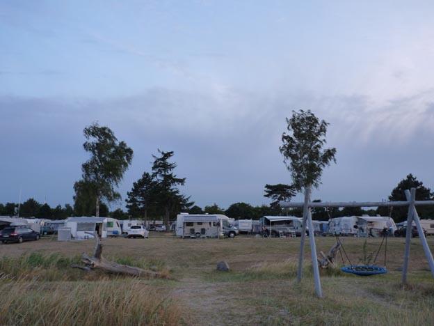 007 2014-07-20 025 Nyborg Strandcamping