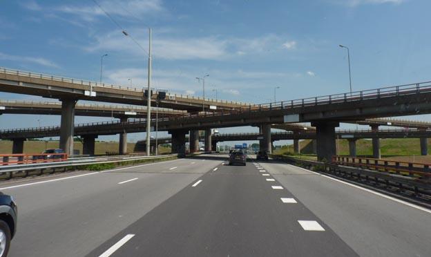 008 2014-07-17 011 Rotterdam