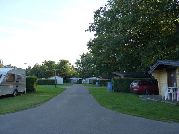 008 2014-07-19 009 Tönder Camping