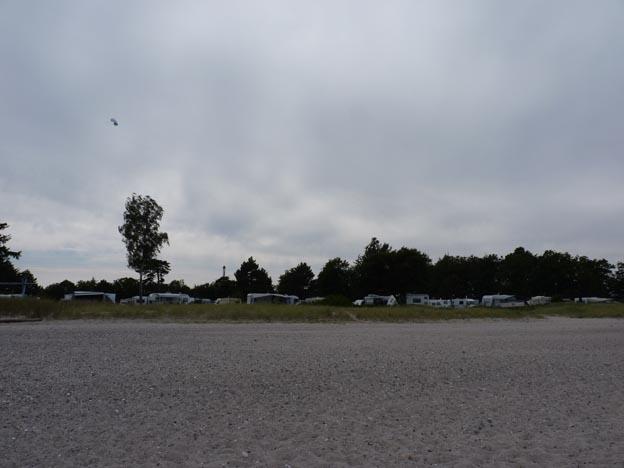 008 2014-07-20 003 Nyborg Strandcamping